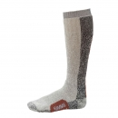 SIMMS Guide Thermal OTC Sock Boulder