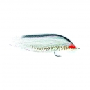 FM Grizzly Pike Fly # 6/0