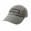 SIMMS Double Haul Kappe