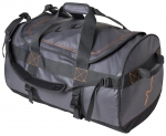 GUIDELINE Duffel Bag