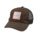 SIMMS Patch Trucker Kappe