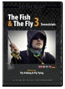 The Fish & The Fly 3 - Terrestrials