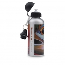 SIMMS Water Bottle 0,6L